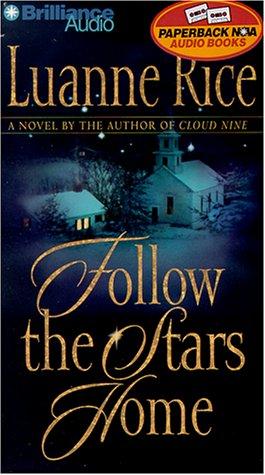 Follow the Stars Home pdf epub