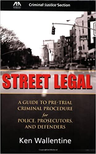 Criminal law | All books free download!