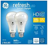 Refresh Led 100w Bulb 2p