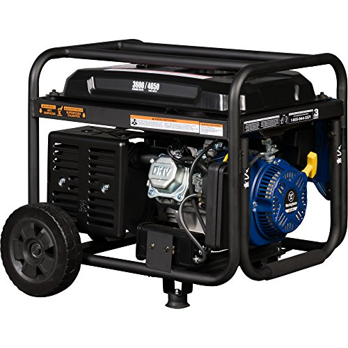 Buy portable generator for rv