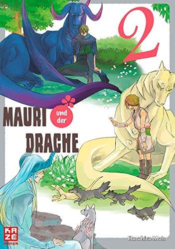 Mauri2