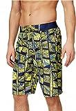 Nike Mens Boardshorts - Swim Trunks - Bathing Suit