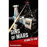 Sins of Mars: The Epsilon Incident