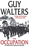 Front cover for the book The Occupation by Guy Walters