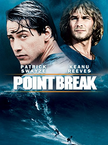 Point Break ()