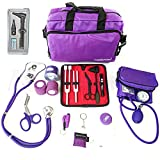 Pressure Kit With Stethoscope Ds Review and Comparison