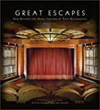Great Escapes, Steven J. Castle, 0810946564