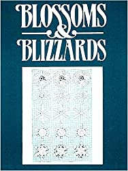 Blossoms & Blizzards: An Anthology