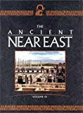 The Ancient Near East, Ronald Wallenfels, 0684805960