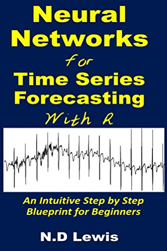 19 Best Recurrent Neural Network eBooks of All Time - BookAuthority