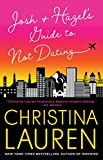"""Josh and Hazel's Guide to Not Dating"" av Christina Lauren"
