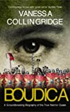 Boudica, Vanessa Collingridge, 0091898196