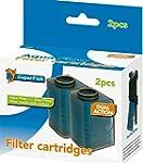 Superfish Aqua-Flow 50 Filter Easy Cl...