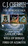 The Morgaine Saga (Daw Book Collectors)