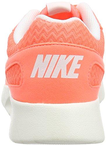 Running Wmns De Kaishi Nike Comp Chaussures nxIqg116