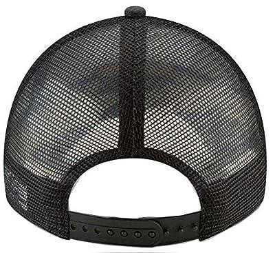 New Era San Francisco Giants Tonal Washed 2 9TWENTY Adjustable Hat/Cap