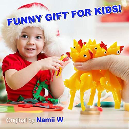 Buy easter toys