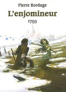 """Afficher """"L'enjomineur n° 2 L'enjomineur 2"""""""