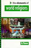 img - for World Religions (Elements of) book / textbook / text book
