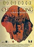 Chittagong Original Hindi DVD Fully Boxed and Sealed