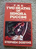 Two Deaths Of Senora Puccini