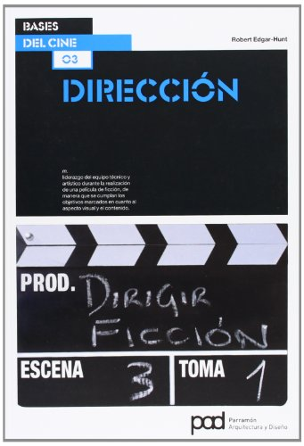 Descargar Libro Direccion Robert Edgar-hunt