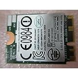 Wireless BCM94352Z 802.11 AC NGFF M2 interface wifi card for Lenovo FRU 04X6020