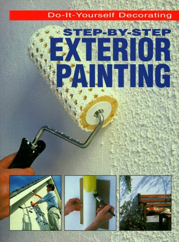 step-by-step-exterior-painting