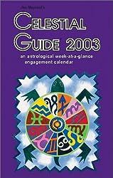 Celestial Guide 2003