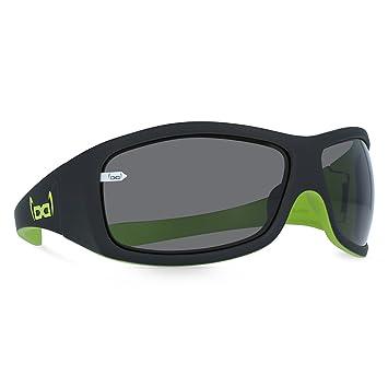 GLORYFY Sonnenbrille G3 Devil schwarz qlYaRxkv5d