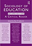 Sociology of Education, , 0415803691