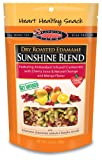 Cheap Seapoint Farms Infusion Blend, Sunshine, 3.5-Ounce (Pack of 6)