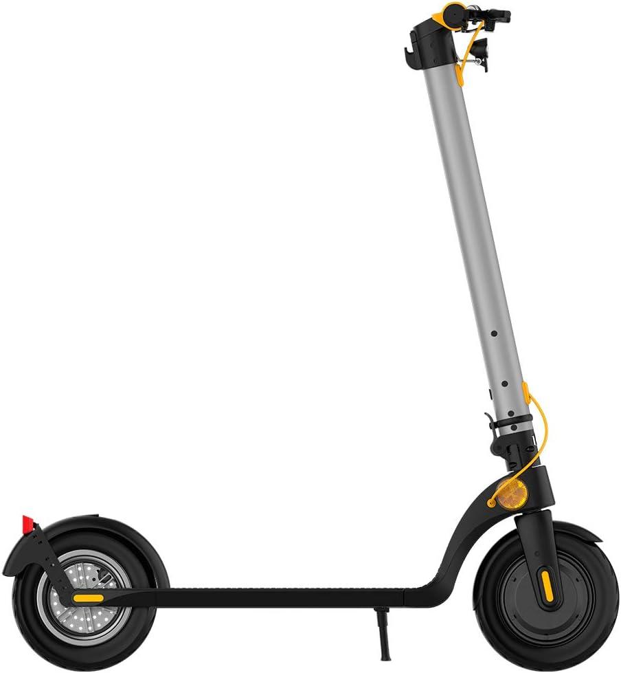 TREKSTOR e.Gear EG40610 E-Scooter mit Straßenzulassung kaufen