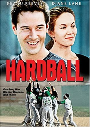 hardball full movie videobash