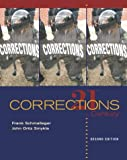 Corrections in the 21st Century with Making the Grade and PowerWeb 9780072977578