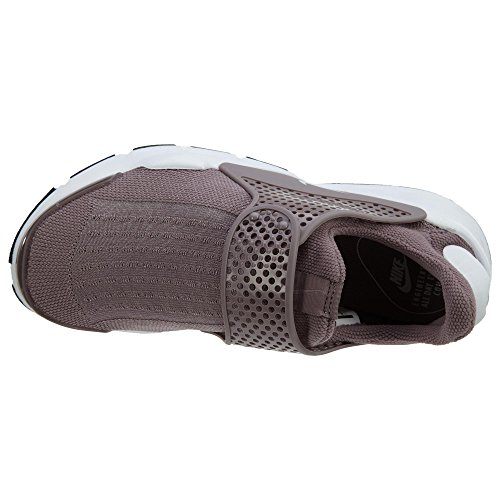 Womens black Shoes Running Grey Sock White Se Dart Nike Taupe dxPwqCdzg