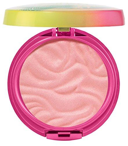 Physicians Formula Murumuru Butter Blush, Natural Glow, 0.26 Ounce