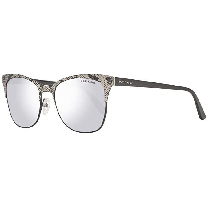 Guess by Marciano Sonnenbrille Gm0774 02B 53, Gafas de Sol ...