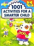 1001 Activities for a Smarter Child, Susan A. Miller, 0785372083