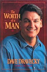 Worth of a Man, The