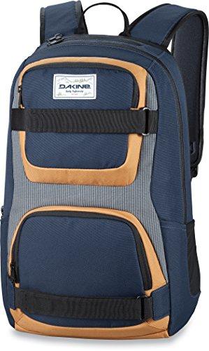 dakine-duel-backpack-one-size-26-l-bozeman