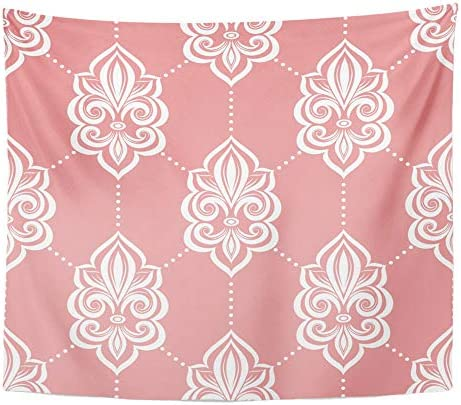 Emvency Tapestry Heraldic Tapestries Tablecloth product image