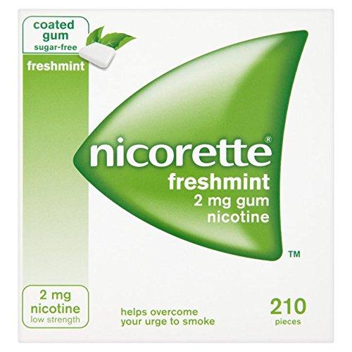 nicorette-gum-freshmint-2mg-210-count-box-uk