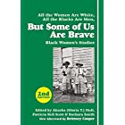 But Some of Us Are Brave: Black Women's Studies (English Edition)
