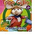 Grandes Exitos by Topo Gigio (2013-05-04)