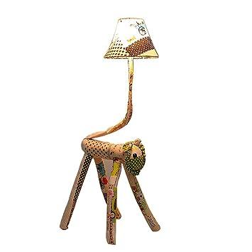 GLP Lámpara de pie Dormitorio Habitación de Dibujos ...