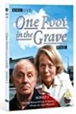 One Foot in the Grave - Series 1 [1990] [DVD]