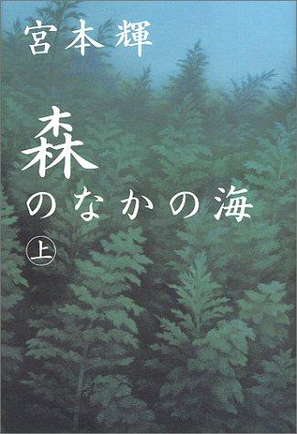 森のなかの海〈上〉