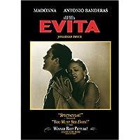 Evita [DVD]