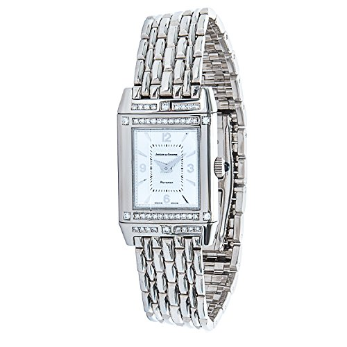 jaeger-lecoultre-reverso-ladies-watch-in-18k-white-gold-certified-pre-owned